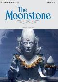 The Moonstone. 8. Schuljahr. Stufe 1