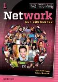 Network 1 Student Book Pack