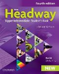 New Headway: Upper-Intermediate: Student's Book B