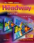 New Headway: Elementarystudent's Book a