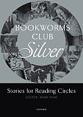 Bookworms Club Stories for Reading Circles: Silver (Stages 2 and 3)