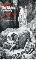 Divine Comedy Inferno Italian Text with English Translation