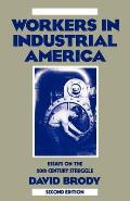 Workers in Industrial America