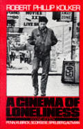 Cinema Of Loneliness 2nd Edition