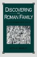 Discovering the Roman Family