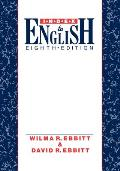 Index to English