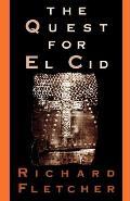 Quest For El Cid