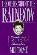 Other Side Of The Rainbow Judy Garland