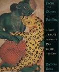 From The Ocean Of Painting Indias Popular Paintings 1589 to the Present