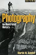 Photography An Illustrated History