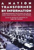 A Nation Transformed by Information