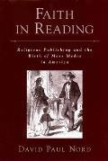 Faith in Reading