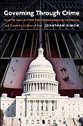Governing Through Crime