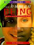 Young Oxford Book Of The Human Being