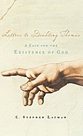 Letters To Doubting Thomas A Case For Th
