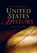 Oxford Guide To United States History