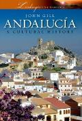 Andalucia Cultural History