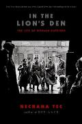 In the Lions Den The Life of Oswald Rufeisen