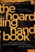 Hoarding Handbook: A Guide for Human Service Professionals