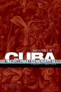 Cuba Between Reform & Revolution