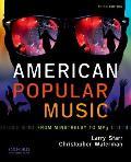American Popular Music Third Edition