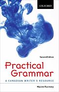 Practical Grammar (Canadian) (2ND 09 - Old Edition)