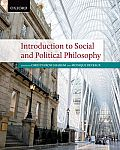 Intro. To Social and Political Philosophy (14 Edition)