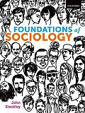 Foundations of Sociology (Canadian) (14 Edition)