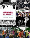 Gender History (Canadian) (13 Edition)