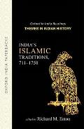 India's Islamic Traditions