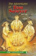 The Adventures of Tom Sawyer (New Edition)
