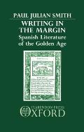 Writing in the Margin