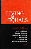 Living As Equals
