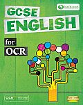 GCSE English for OCR Student Bookstudent Book