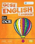 Gcse English Language for Ocr Student Book