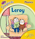 Leroylevel 5