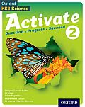 Activate: Student Book 2