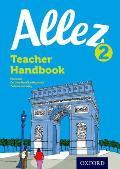 Allez Teacher Handbook 2