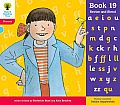Oxford Reading Tree: Level 4: Floppy's Phonics: Sounds and Letters: Book 19book 19