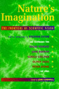 Natures Imagination The Frontiers Of Sci