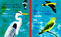 Birds of the Western Palearctic: Concise Edition
