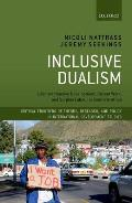 Inclusive Dualism: Labour-Intensive Development, Decent Work, and Surplus Labour in Southern Africa