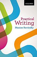 Practical Writing (Canadian) (15 Edition)