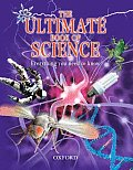 The Ultimate Book of Science