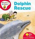 Oxford Reading Tree: Level 4: Floppy's Phonics: Dolphin Rescue