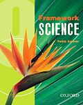 Framework Science: Year 9 Students' Book