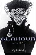 Glamour A History