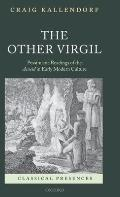 The Other Virgil