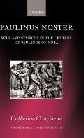 Paulinus Noster