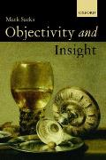 Objectivity and Insight
